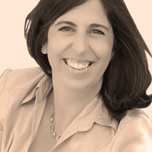 Sylvie Lavallée- Vie de famille-Chronique hebdomadaire 2013