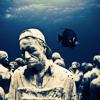 Underwater Carnival Demo Raw Promo
