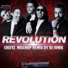 Melisses Eleges - Revolution REMIX BY DJ JONIX