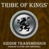 Download Tribe of Kings TOP 5 Dancehall Countdown (MARCH) Mp3