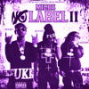 Migos - Freak No More (Screwed & Chopped By Dj Papi Miguel)
