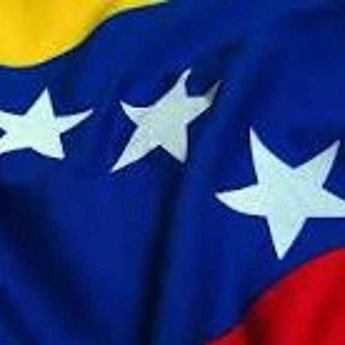 La venezuela que requiero. Con @Magaly_Pernia at San cristobal - Venezuela