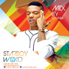 Dj Lyriks Presents Starboy Wizkid Mix Mp3