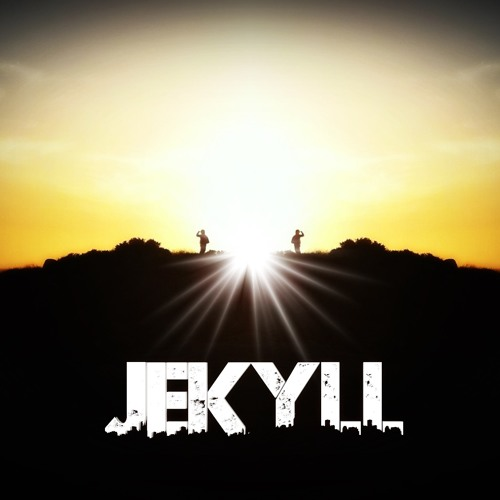 Jekyll Radio March 2014