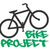 Arthur Rodrigues Bike Project Experience