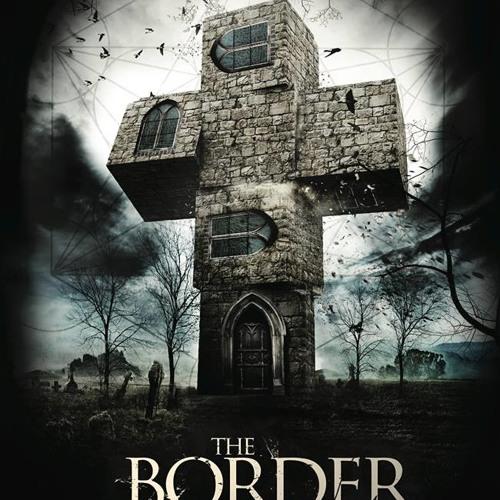 The Borderlands Producer Jen Handorf talks to Britflicks
