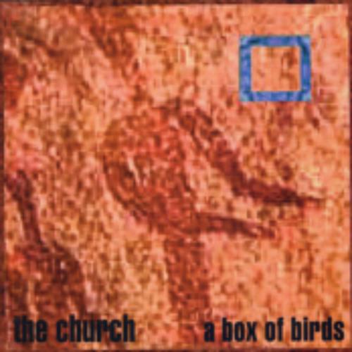 Silver Machine(cover) - The Church
