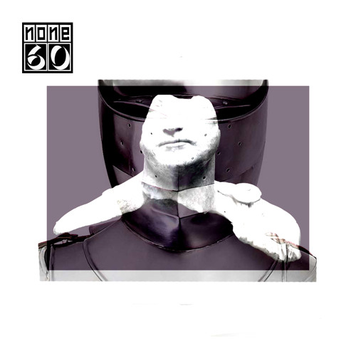 Sina. - All Alone (Fybe:One Remix)None60 Records, out March 24th 2014