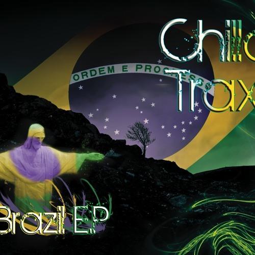 Levite - Heart (Chillax Trax Brazil EP)