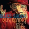 Elwood's Blues Breaker - Billy Branch and the Sons of Blues