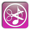 Ringtones for mobile Phones -අද 22 දා Lanka Radio  වැඩ සටහනින් ඔබේ Mobile Phone එකට Ringtone ලබාගන්න
