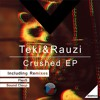 Daftar Lagu DMR035 - Teki&Rauzi - Crushed (Sound Cloup Remix) mp3 (36.39 MB) on topalbums