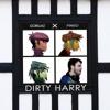Gorillaz - Dirty Harry (PINEO Remix)