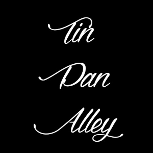 Tad - Tin Pan Alley Jam