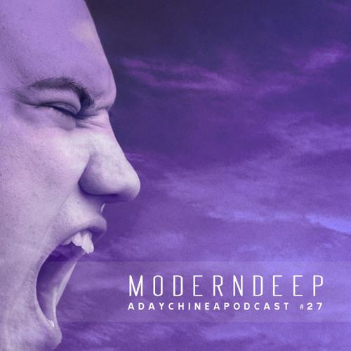 Moderndeep 27