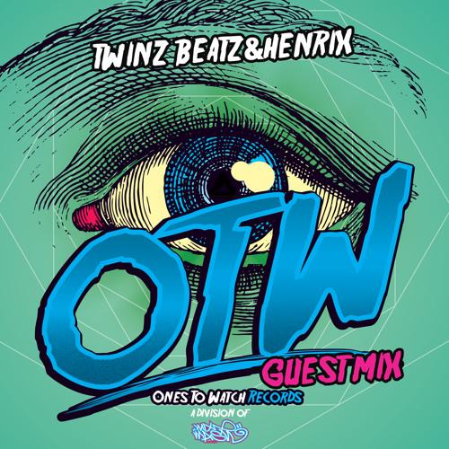 OTW Guestmix: Twinz Beatz & Henrix
