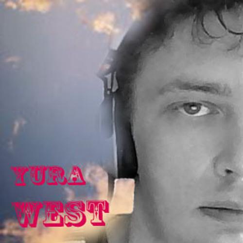 Dubstep Violin vol.1  (Yura West Mix)