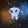 Snow Patrol - Fallen Empires (VLubbe Remix) MP3 Download