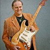 "Walter Trout ""Two Sides to Every Story"""
