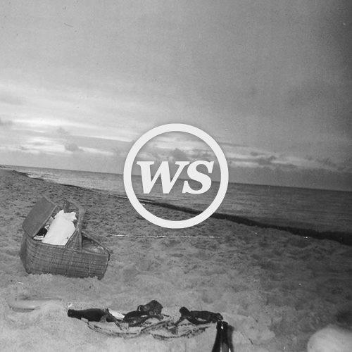 Waterkant Souvenirs Podcast:  Andi Valent & Herr Yobovski