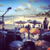 Low Spark Of High Heeled Boys (3/19/2014 Punta Cana, DR)