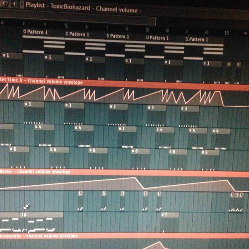 simple tune crazy