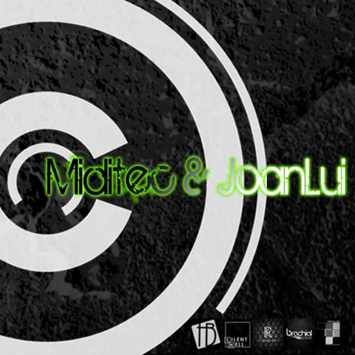 Hefty - Crack is Whack (Miditec&JoanLui RMX) - FREE DL