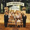 Cerf-Volant -Les Choristes (cover by Jasmine Xu)