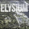 Elysium (gLAdiator Remix) [Thissongissick.com Exclusive Download]