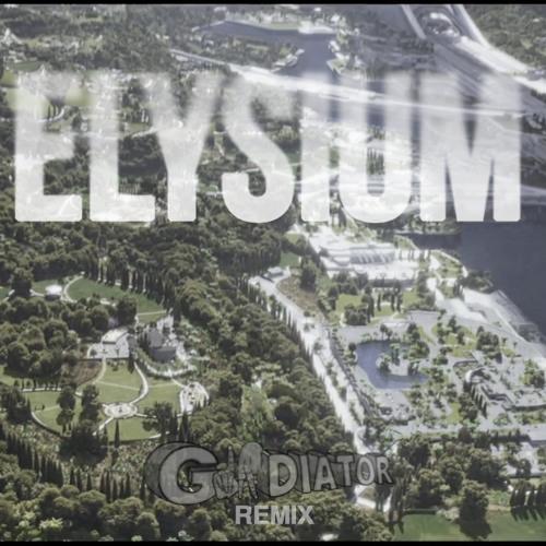 Audien - Elysium (gLAdiator Remix) [Thissongissick.com Exclusive Download]