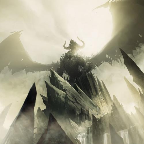 Styx - Niruin [Free Download]