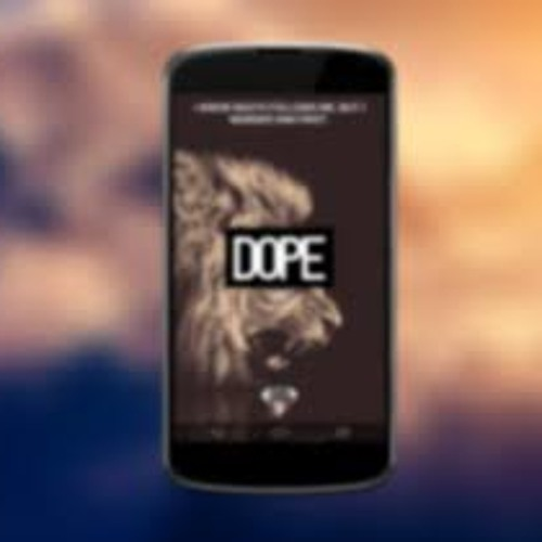 Soldebuck-Dope (Original Bootleg)
