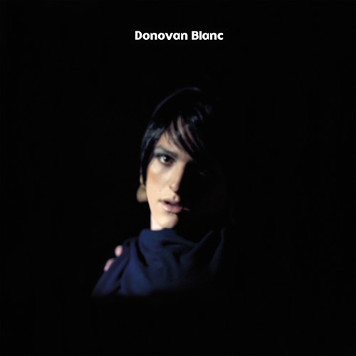 Donovan Blanc // Is It Natural?