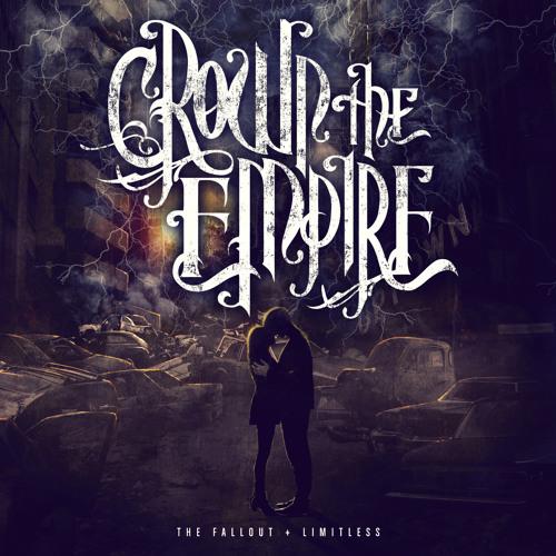 Crown The Empire - Children Of Love
