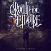Crown The Empire - Memories Of A Broken Heart