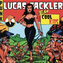 Cool Kids (Screeching Weasel cover)