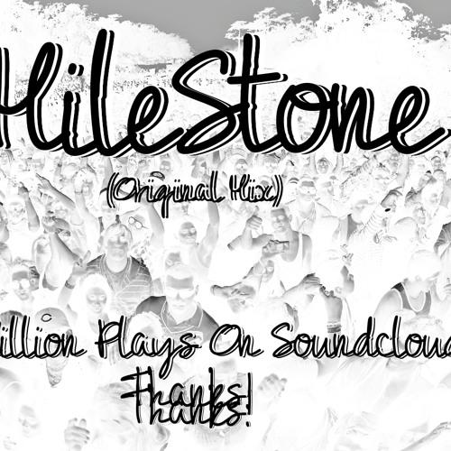 DaGo - MileStone (Original Mix) (1Mill Plays Thank You)