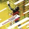 U2 - City Of Blinding Lights (Filo & Peri Vs. Giuseppe Ottaviani Remix) ArtemVN Edit