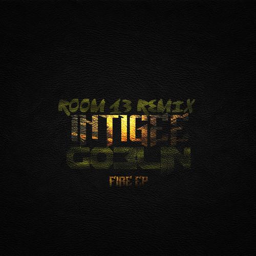 Intigee - Goblin (Room 13 Remix)