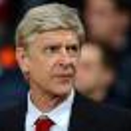 Exclusive - 'Wenger transformed Arsenal', says the man who brought him to England