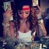 QaDi Feat Post & JayMo  ~ Addicted To Money (ProdxQaaHolic)