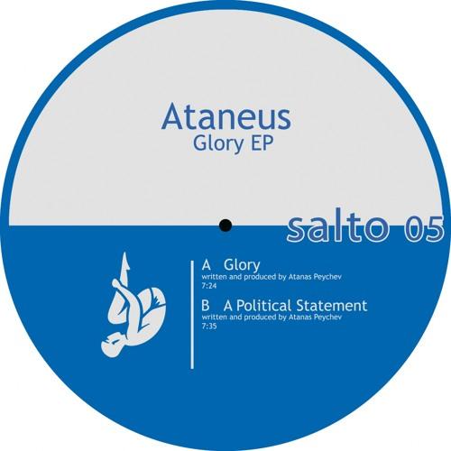 Ataneus - Glory