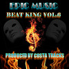NEW BEAT. HEART BEAT ..BEAT KING VOL.6 PRODUCED BY COSTA TRACKS.. 25$ TO LEASE.mp3