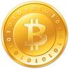 Bitcoin Baron v3 Ft Joel Who Killz