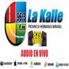 829Music.Net (la Kalle 96.3)