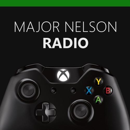 MNR 504: ID @ Xbox, GDC and Marc Whitten