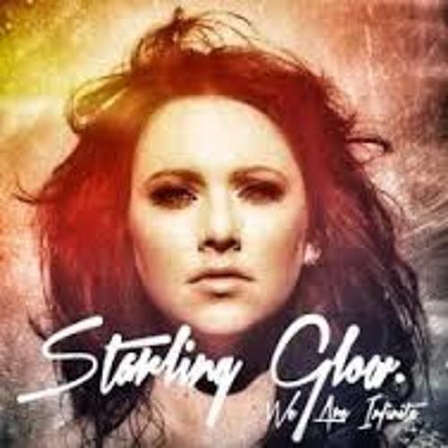 Starling Glow- We Are Infinite (Dave Aude Radio)