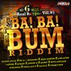 Buju Banton - Dem Lucky [Ba! Ba! Bum Riddim - Mr G Music 2014]