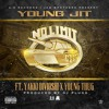No Limit ft Yakki & Young Thug