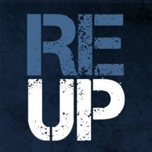 Re-Up (Prod. by KohhProDuctions) *snippet*